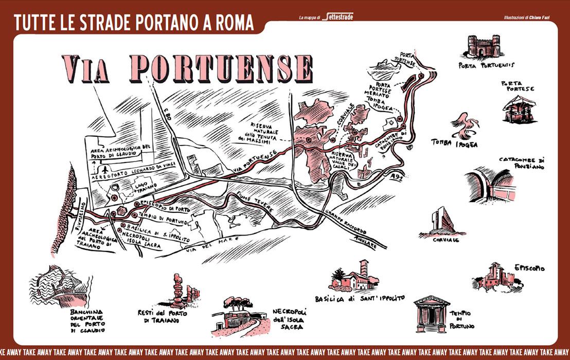 Annunci porta portese roma - Porta portese offerte lavoro roma ...